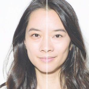 Dr. Brandt Makeup - NEW Dr. Brandt Dr. Brandt Needles No More Baggage